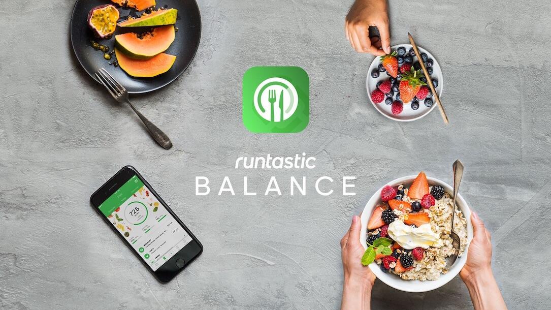 Android Apple balance Google iOS kalorien NDA runtastic tracken