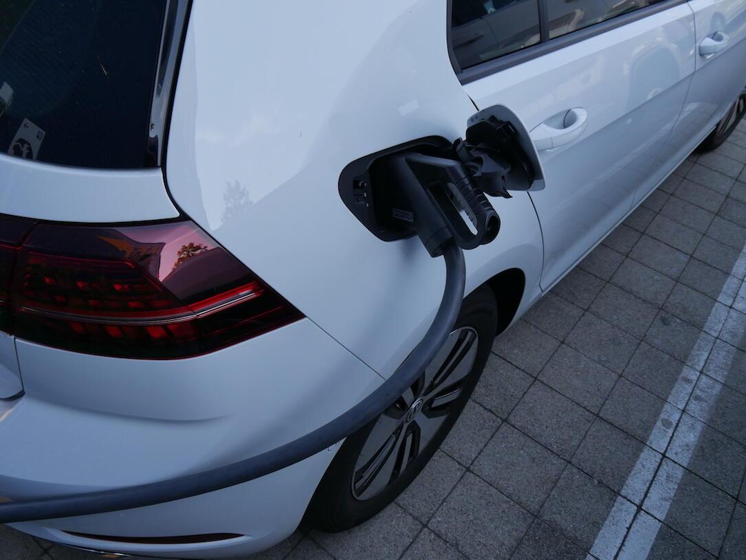 Ist ein Elektroauto umweltfreundlicher, als ein Verbrenner?