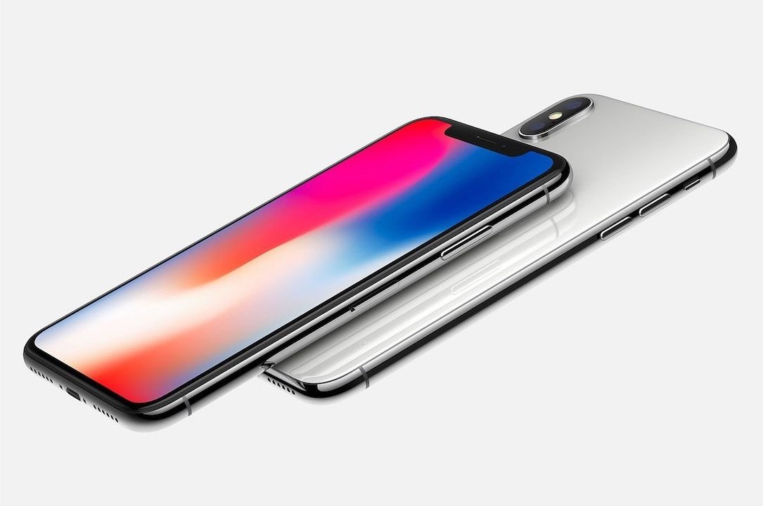 aff Apple bestellen iOS iphone iphone x