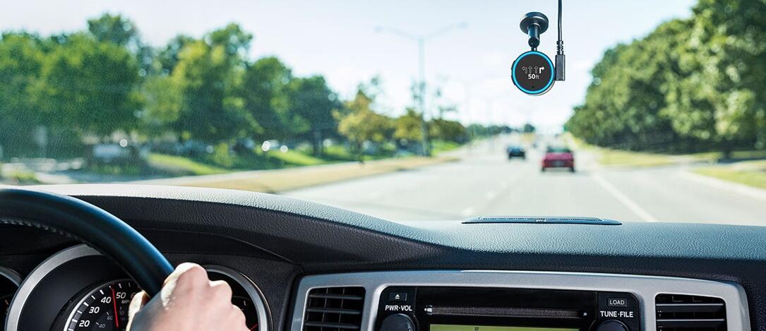 alexa Garmin Garmin Speak navigation
