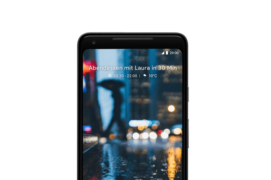 Android Display Google LG oled pixel pixel 2 xl
