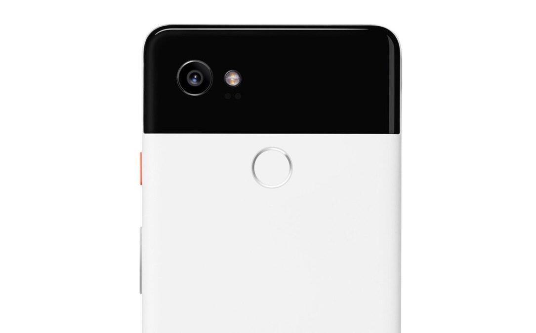 1 Android app Apple Google iOS Kamera