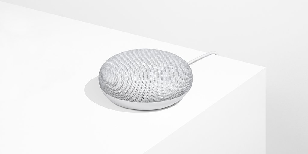 Google Google Home home home mini smart home sprache