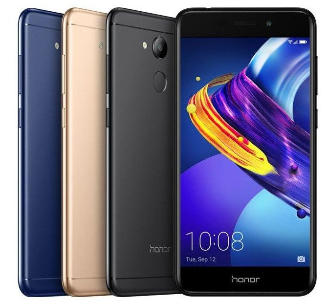 6c Android Honor Huawei Pro