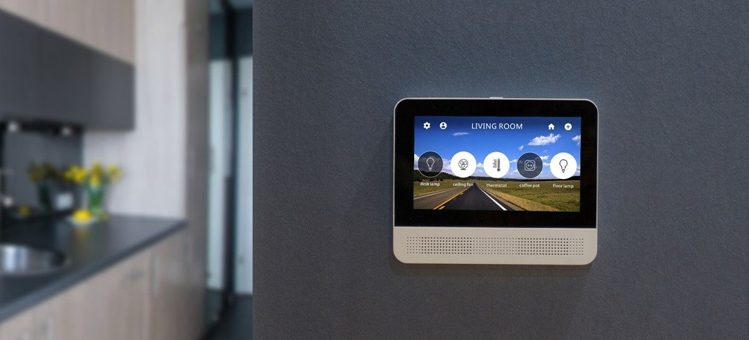 Crowdfunding Google Assistant Indiegogo Lynky