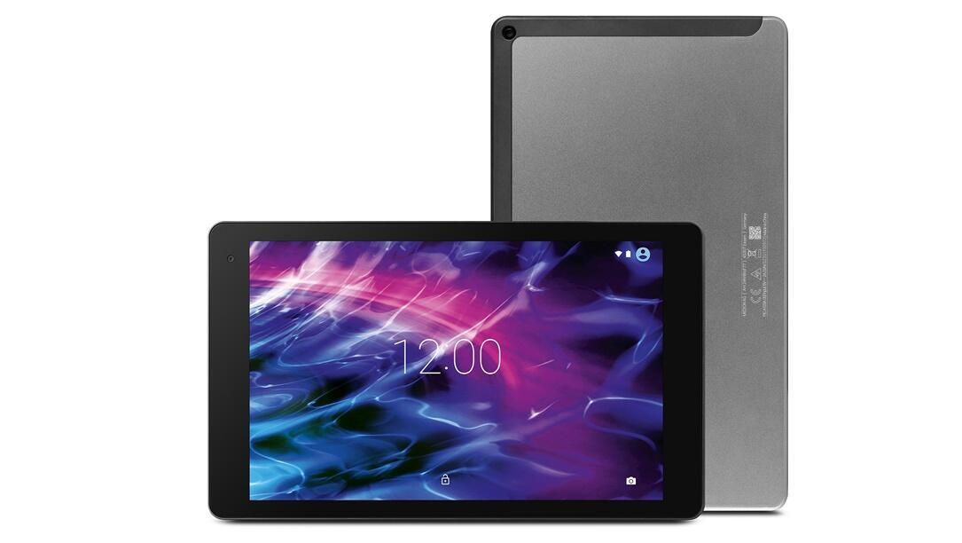ALDI Nord aldi süd Android medion Medion Lifetab P10602