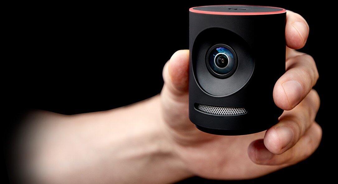 livestream Mevo Plus Vimeo