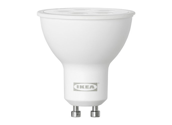 1 aff alexa amazon Apple Google ikea Licht smart home