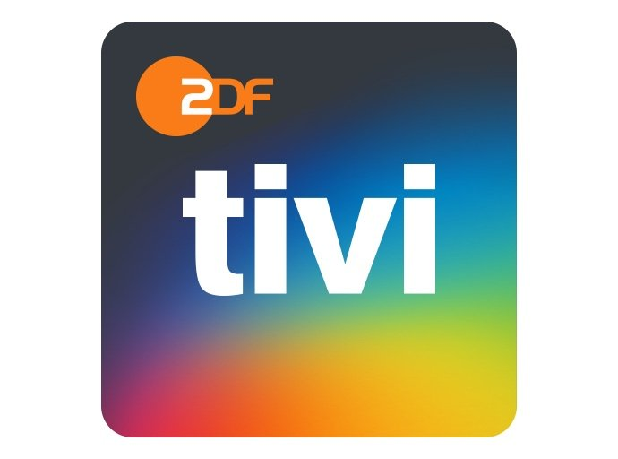 Android Apple iOS kinder TV Update zdf