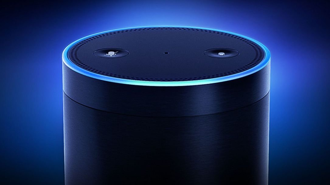 alexa amazon follow up hotword keyword wort