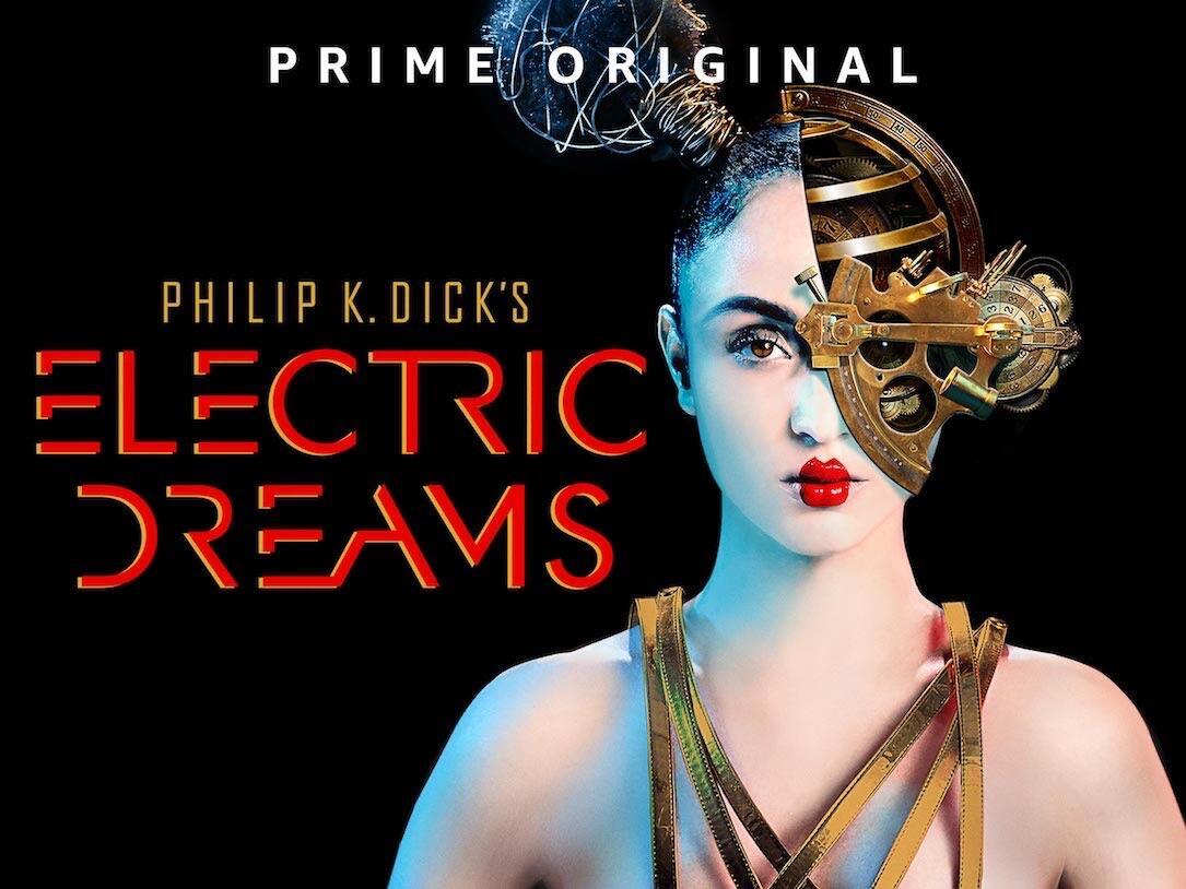 aff amazon electric deams original prime