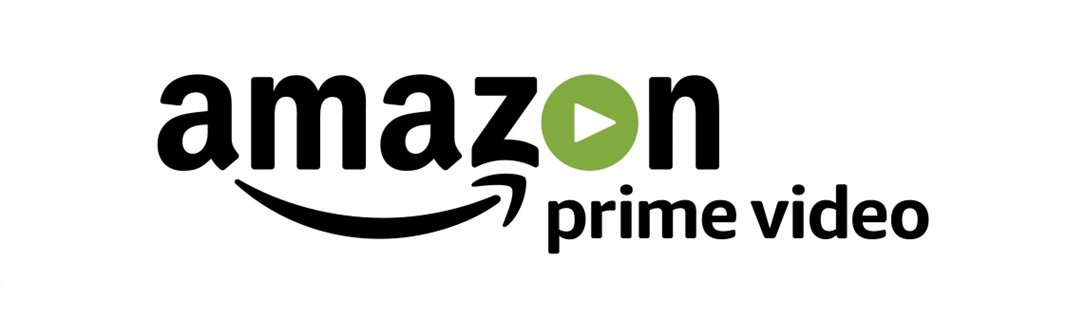 amazon Amazon Prime Original Amazon Prime Video serie