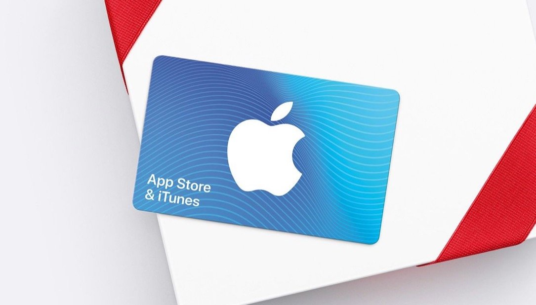 aktion Apple deal iOS itunes paypal