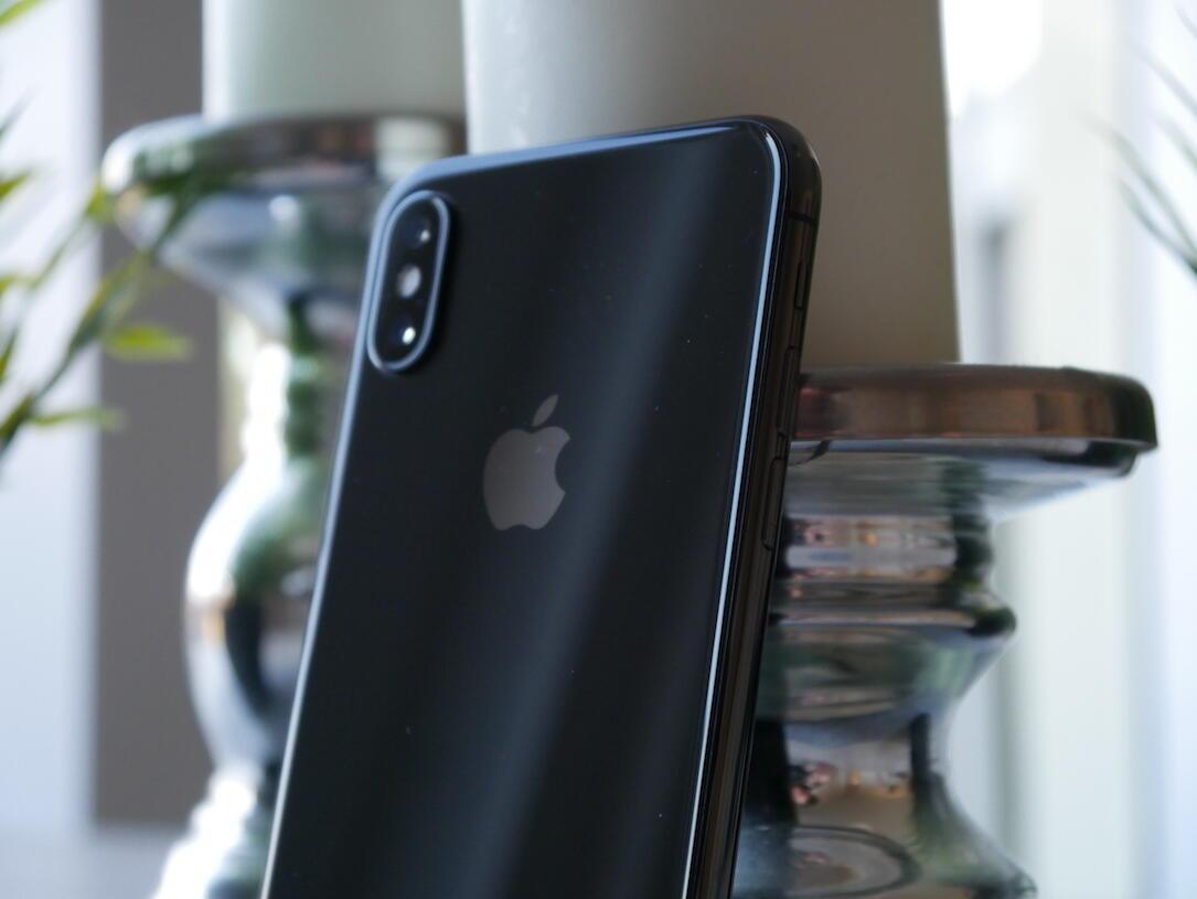 Apple cam Flickr Fotos iOS iphone Kamera