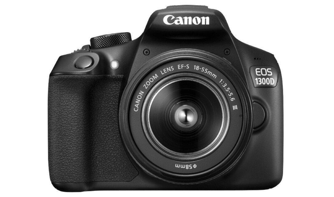 aff canon deal eos 1300d mediamarkt