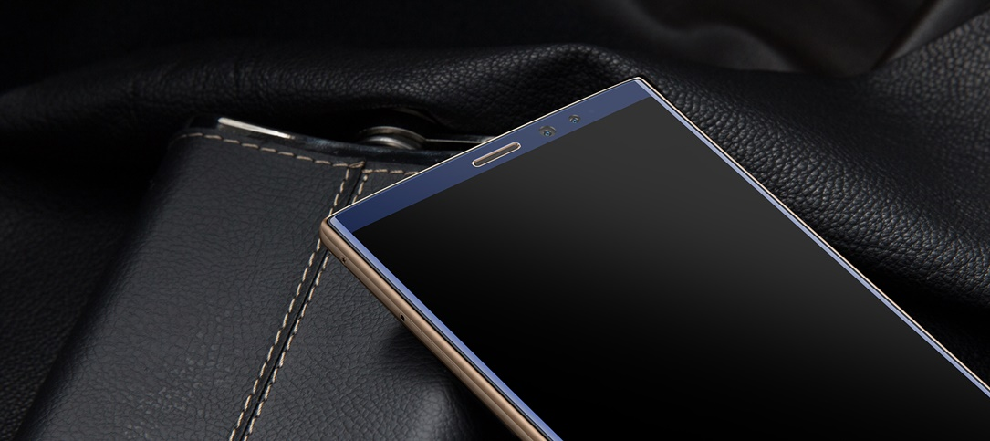 Android Gionee Gionee M7 Plus