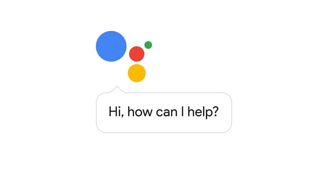 Android Google Google Assistant