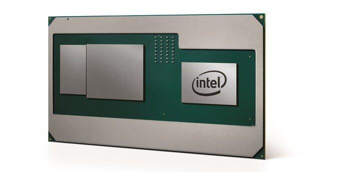 AMD gpu intel prozessor