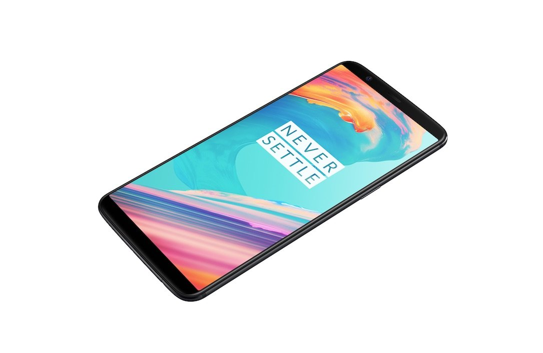 5t Android Display download Jelly oneplus Wallpaper
