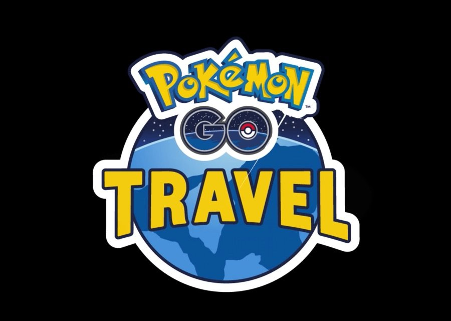Android Apple fangwettbewerb go Google iOS niantic pokemon travel