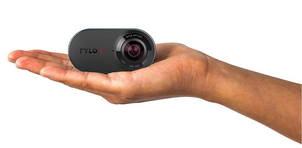 360-Grad-Kamera Rylo