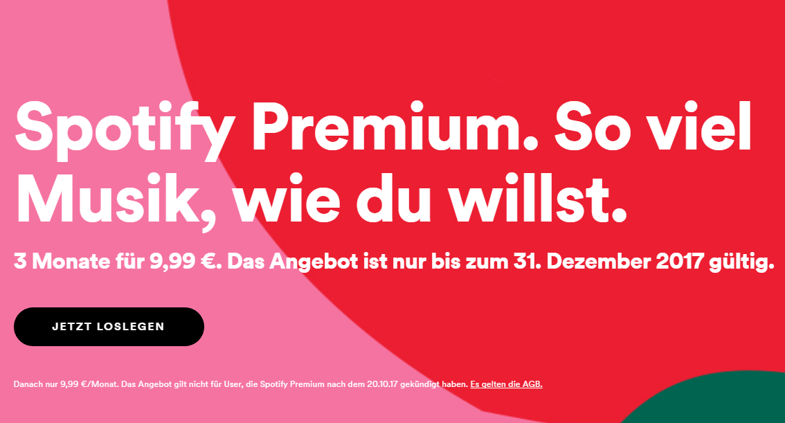 Android Apple deal Google iOS spotify