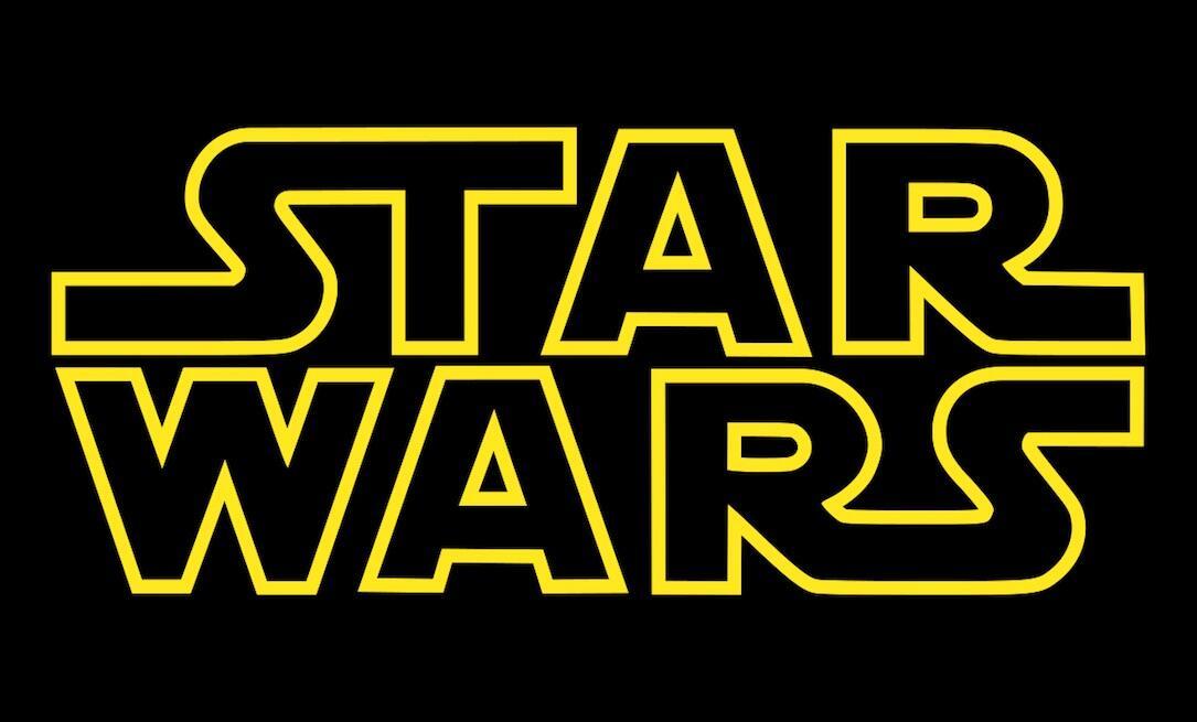 disney marvel star wars streaming
