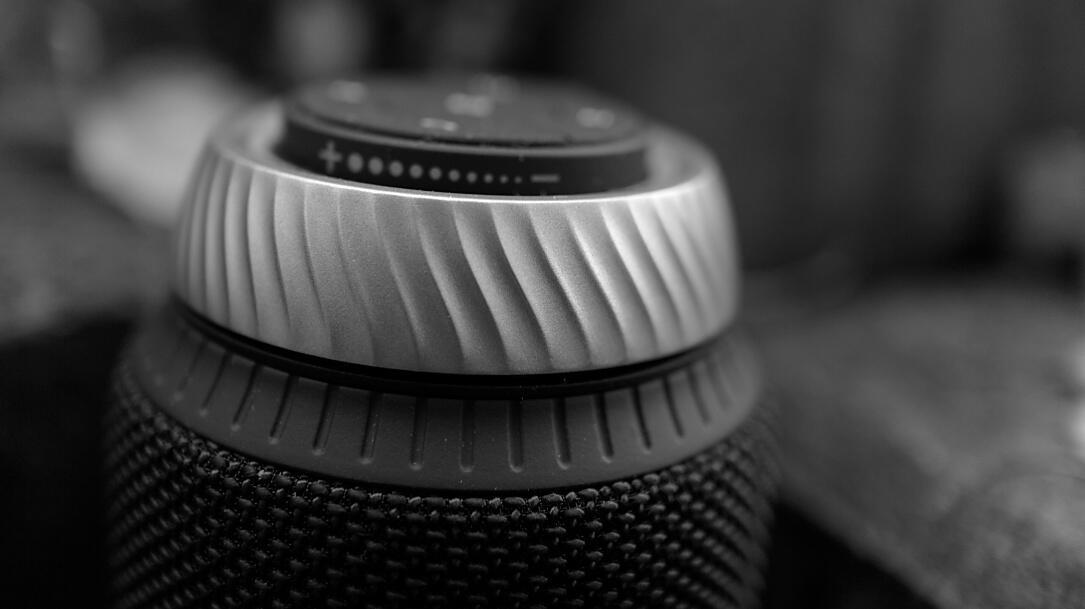 1 aff Bluetooth Lautsprecher review test Testbericht