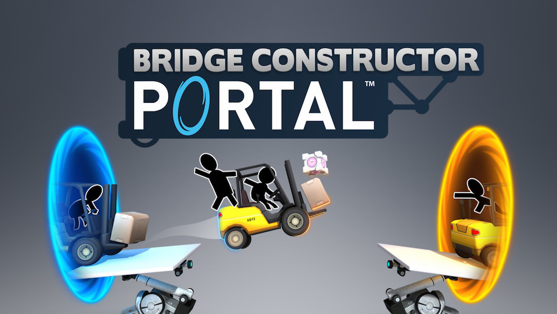 Android app store Apple Bridge Constructor Portal download Google iOS play store