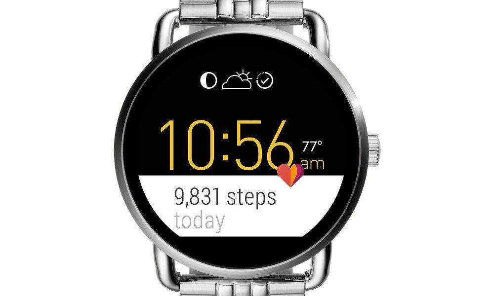 Auch OnePlus? Oppo plant erste Smartwatch
