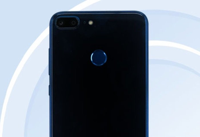 Android fcc Honor Honor 9 Huawei lite