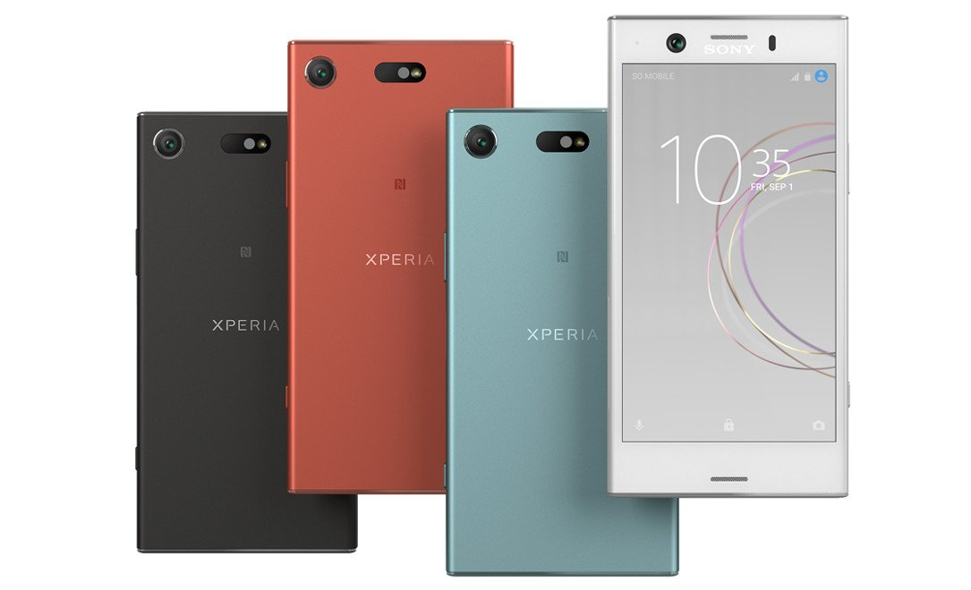 aff Android deal Sony