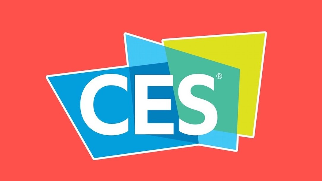 Android Apple ces CES2018 Google highlights iOS