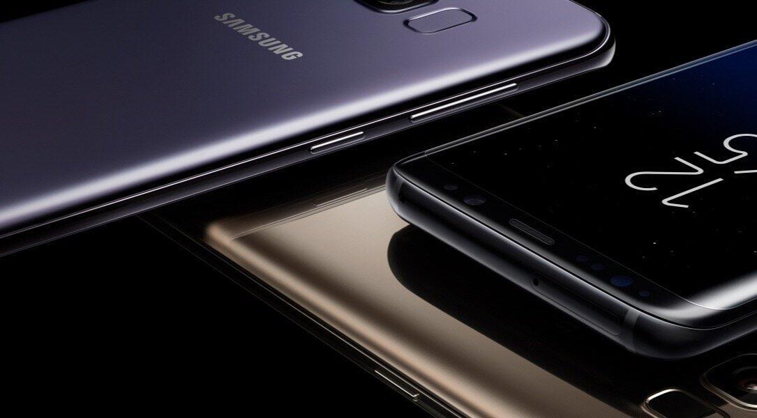 1 Android galaxy galaxy s9 Leak Samsung specs spezifikationen