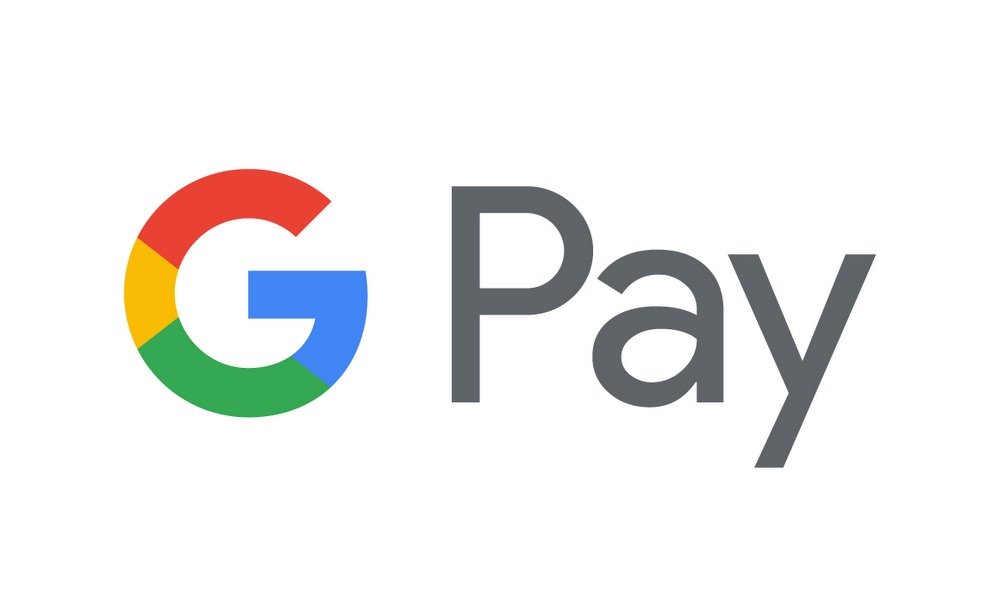 Android g pay Google google pay