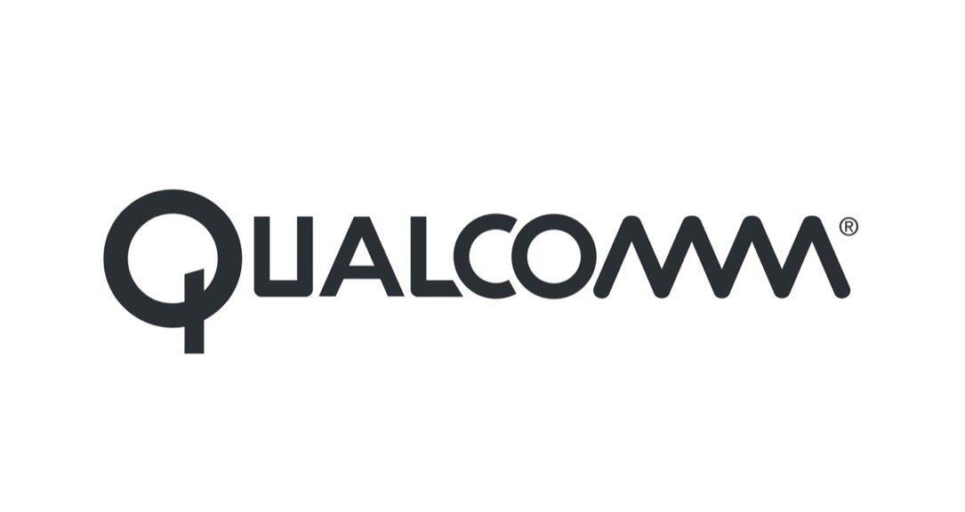 Qualcomm verliert vor US-Gericht: Verträge schaden dem Wettbewerb