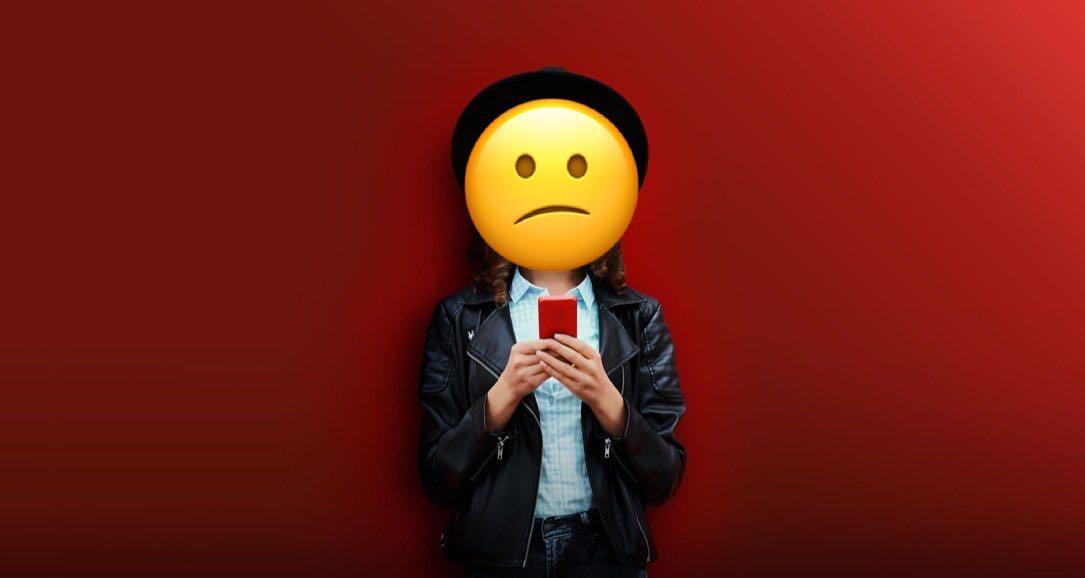 aff Android Apple gigaboost Vodafone