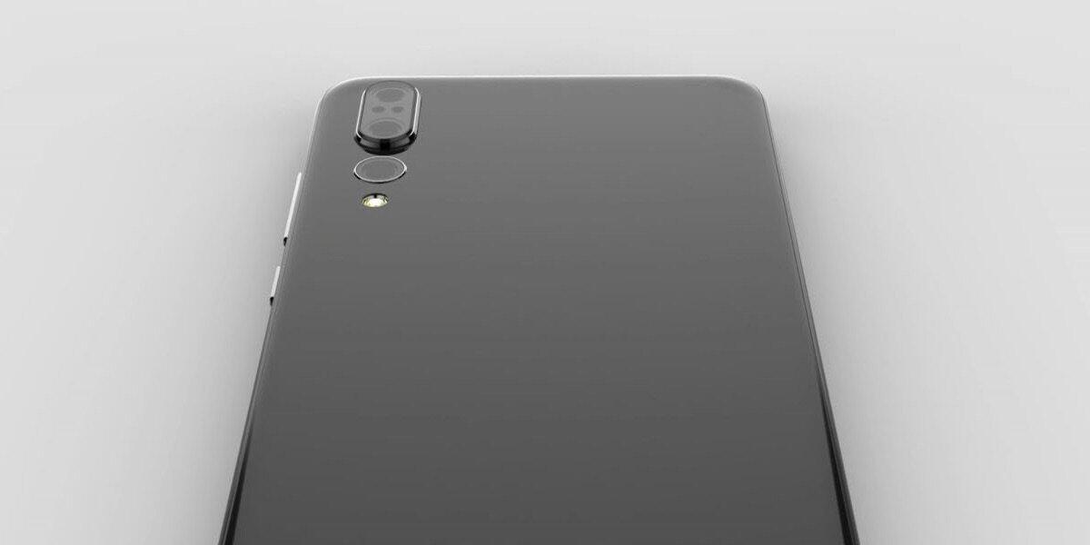 Android drei kameras Google Huawei Kamera p11 p20 zoom