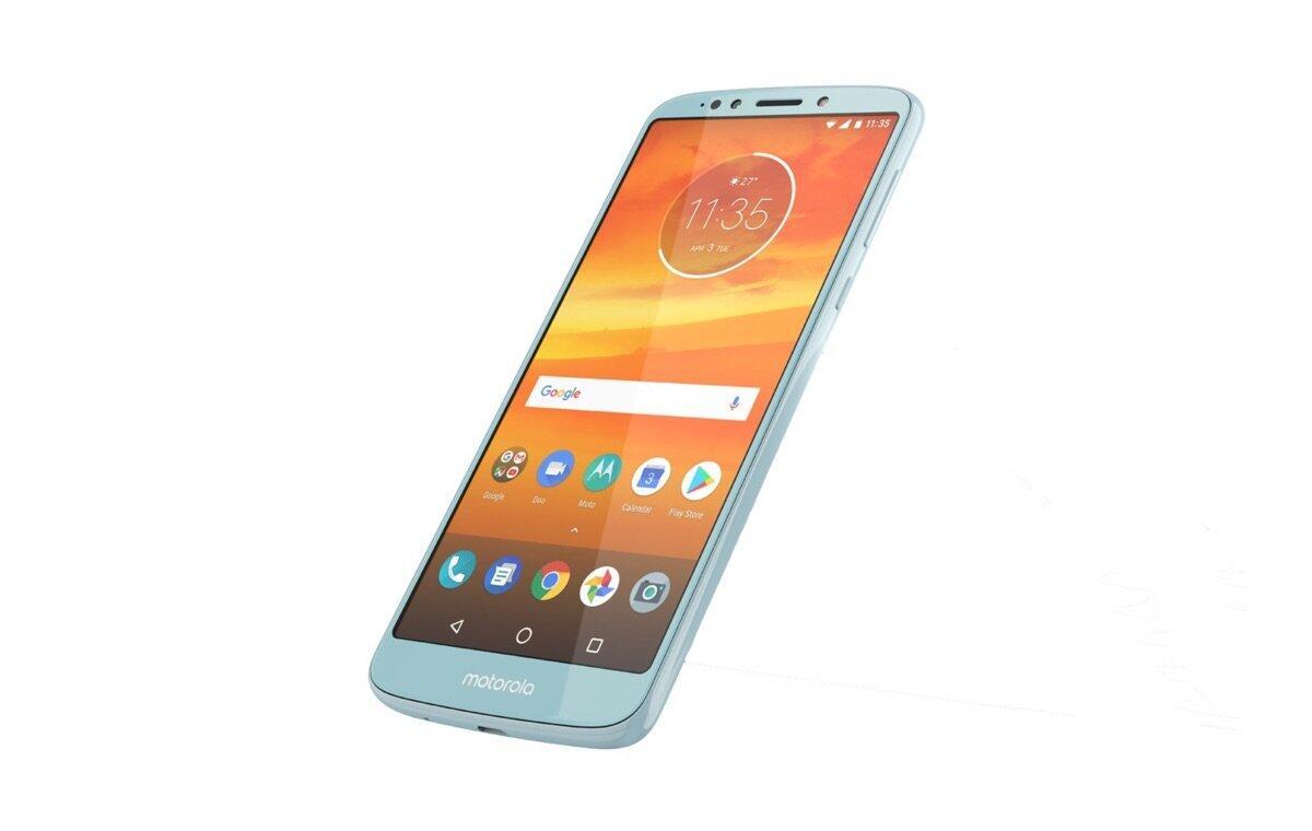 aff Android e5 Google Leak moto Motorola plus
