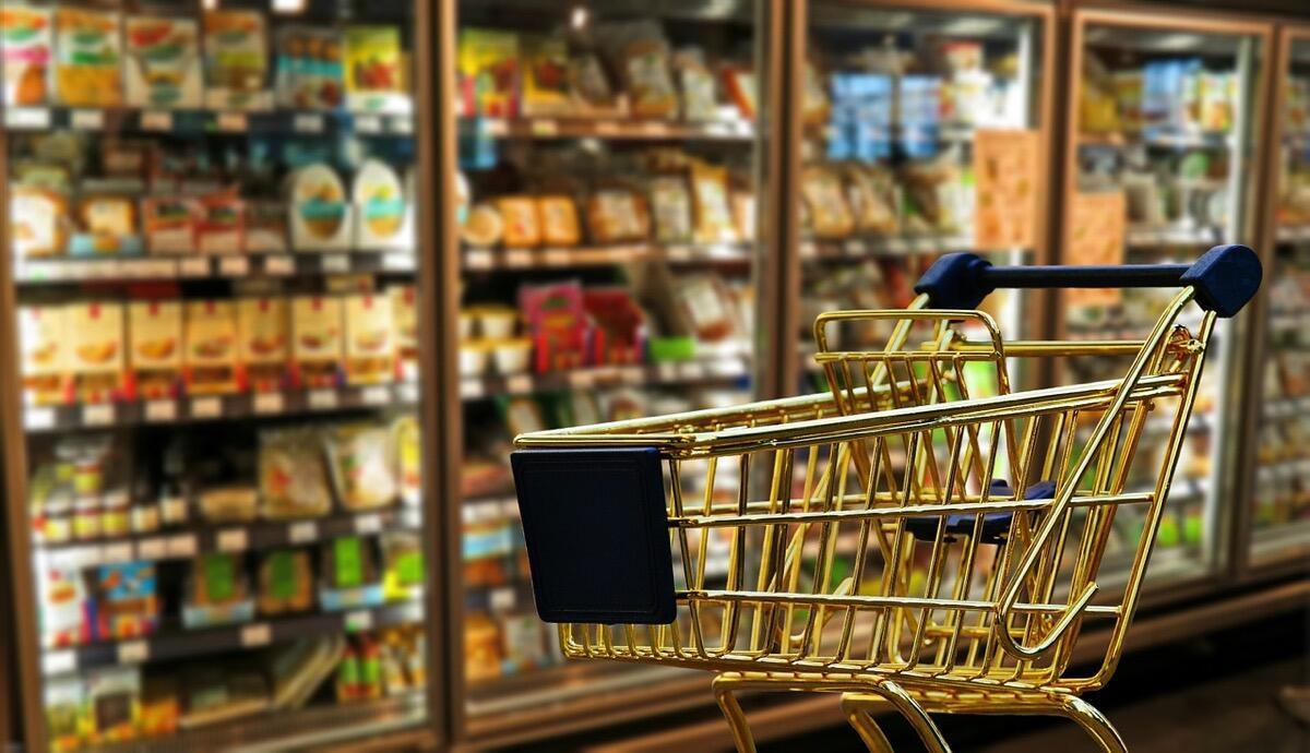 Android Apple bezahlen einkauf fintech handel News shop shopping