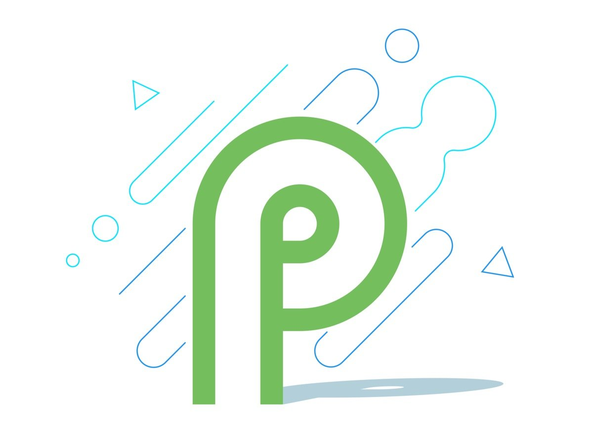 Android android 9.0 Android P Google q3 2018 Update wann zeitplan