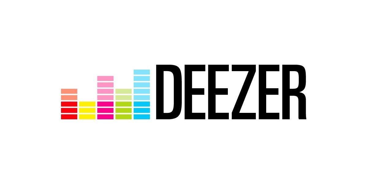 alexa amazon Android Apple deezer music Musik smart home streaming