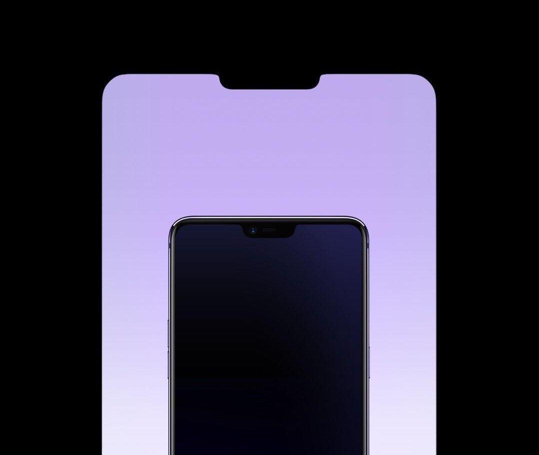 1 Android design Google oneplus oneplus 6 oppo r15 teaser