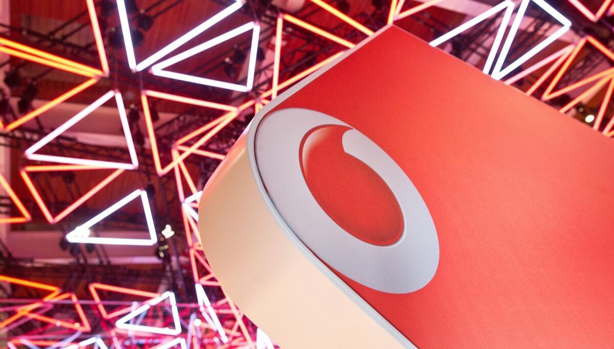 Nach Unitymedia-Übernahme: Vodafone wird Horizon-Box beerdigen