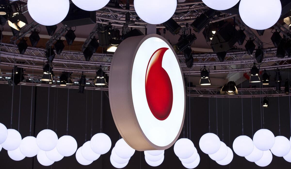 Vodafone Pass: Tarifgestaltung verstößt gegen EU-Recht
