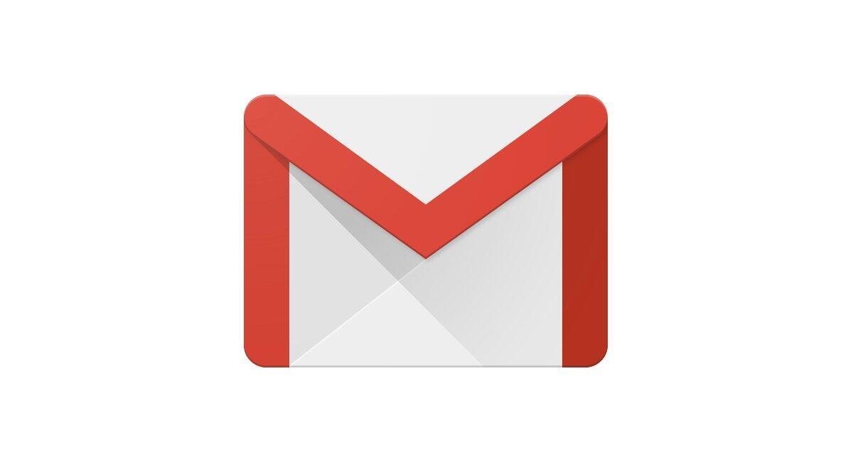 Gmail für iOS: Bilder nur auf Wunsch laden