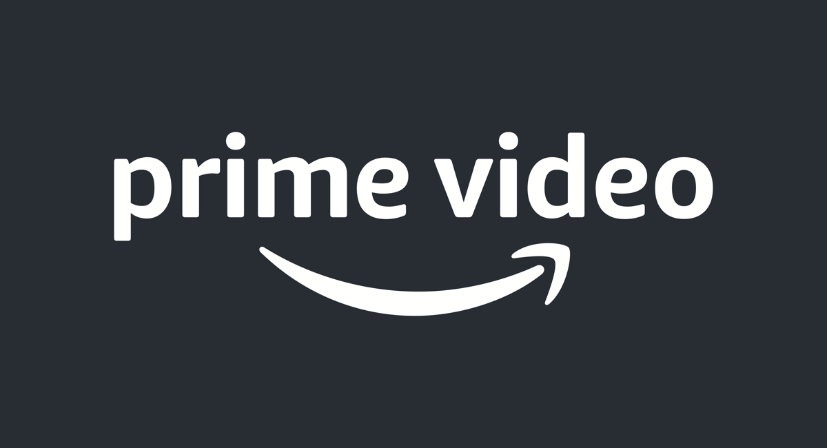Juni-Highlights 2019 bei Amazon Prime Video