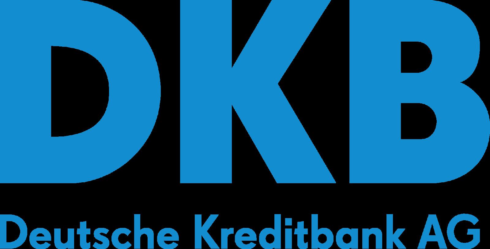 DKB VISA-Card: Push-Benachrichtigungen starten unter Android