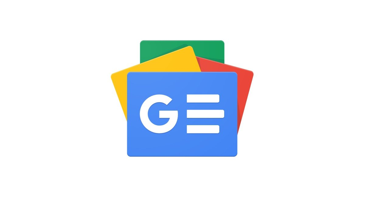 Google News: Neues Design angekündigt