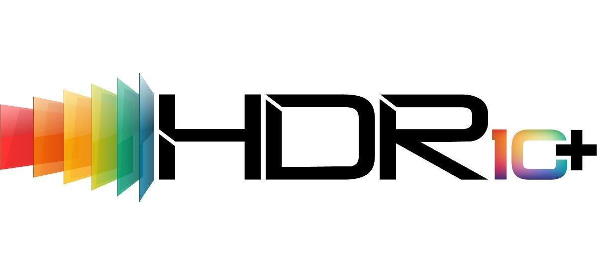 Panasonic bringt HDR10+ auf ältere TV-Modelle